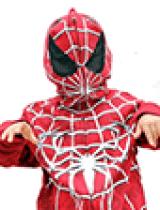 Товары Человек-Паук