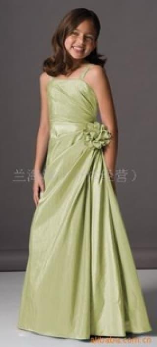 """нарядные платья нарядное платье """"ребекка""""оранжевое, салатовое и бирюзовое"""