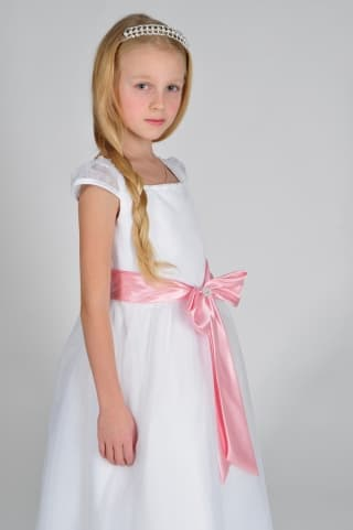 """Нарядное платье """"Вероника"""""""