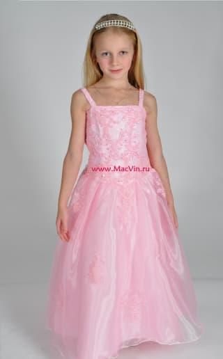 """нарядные платья нарядное платье """"афродита"""""""