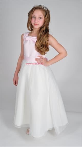 """нарядные платья нарядное платье """"каролина"""""""