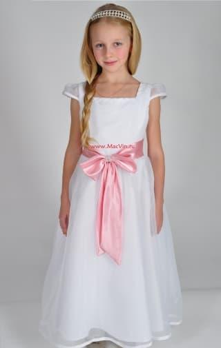 """нарядные платья нарядное платье """"вероника"""""""