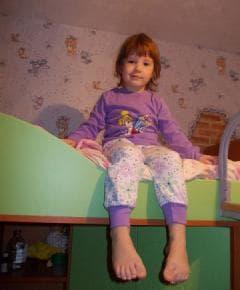 Пижама GAP Фея